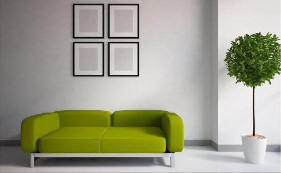 tim-hieu-ve-phong-cach-minimalism-trong-kien-truc-va-thiet-ke-noi-that (24)