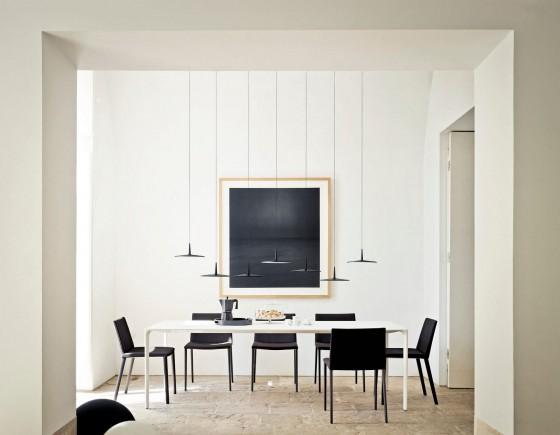 tim-hieu-ve-phong-cach-minimalism-trong-kien-truc-va-thiet-ke-noi-that (27)