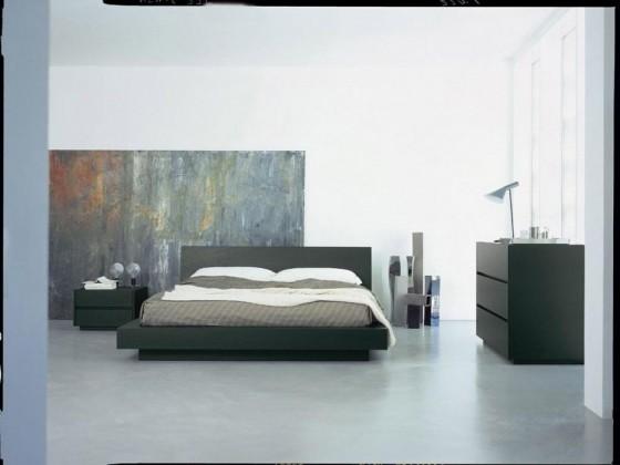 tim-hieu-ve-phong-cach-minimalism-trong-kien-truc-va-thiet-ke-noi-that (28)