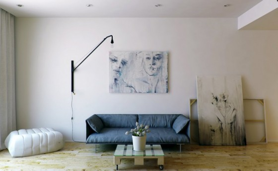 tim-hieu-ve-phong-cach-minimalism-trong-kien-truc-va-thiet-ke-noi-that (29)