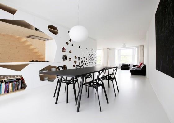 tim-hieu-ve-phong-cach-minimalism-trong-kien-truc-va-thiet-ke-noi-that (32)