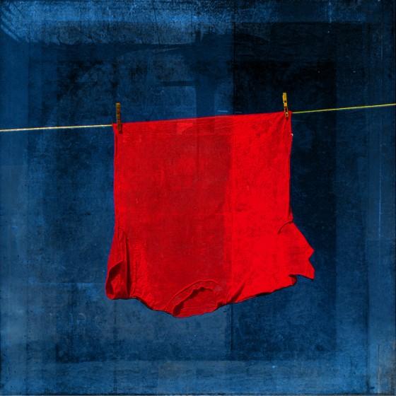 tim-hieu-ve-phong-cach-minimalism-trong-kien-truc-va-thiet-ke-noi-that