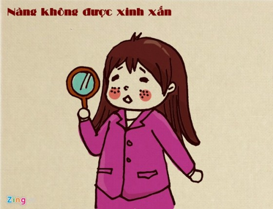 tranh-vui-diem-danh-nhung-kieu-nu-khi-kho-co-nguoi-yeu (1)