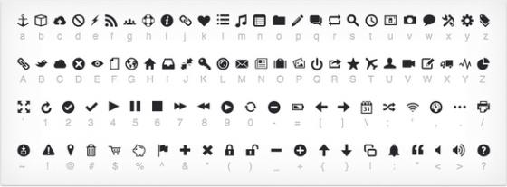 xu-huong-typography-ban-nen-thu-trong-nam-2015 (5)