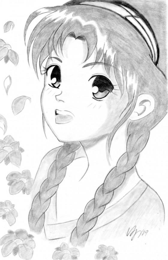25-ban-ve-manga-dep (12)