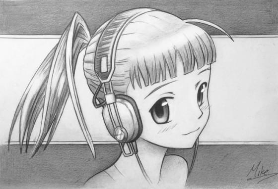 25-ban-ve-manga-dep (15)