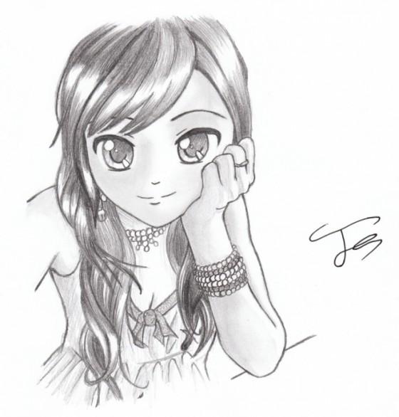 25-ban-ve-manga-dep (20)
