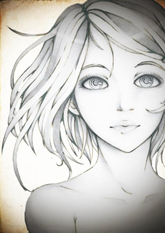 25-ban-ve-manga-dep (24)