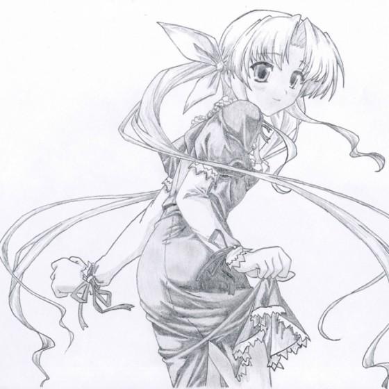 25-ban-ve-manga-dep (25)