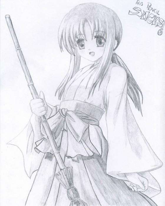 25-ban-ve-manga-dep (8)