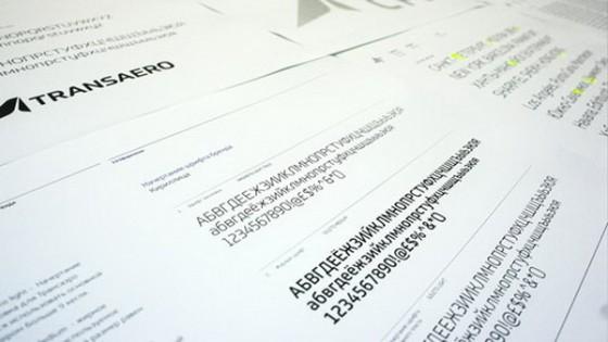 4-loi-ich-cua-typography-trong-thiet-ke-thuong-hieu