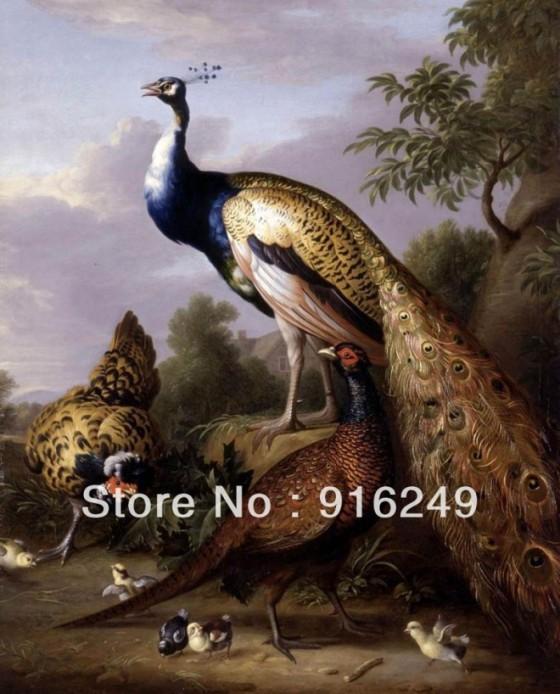50-buc-tranh-ve-chim-dep-va-nghe-thuat (37)