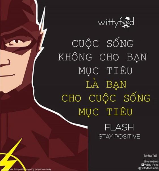 cac-sieu-anh-hung-gui-gam-nhung-bai-hoc-gi-tu-cuoc-song-cua-chinh-ho (2)
