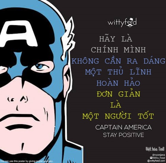 cac-sieu-anh-hung-gui-gam-nhung-bai-hoc-gi-tu-cuoc-song-cua-chinh-ho (3)