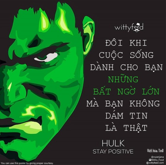 cac-sieu-anh-hung-gui-gam-nhung-bai-hoc-gi-tu-cuoc-song-cua-chinh-ho (5)