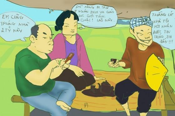 muon-kieu-kho-vi-bi-doi-bom-tin-nhan-rac (4)