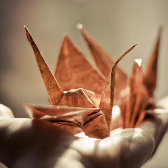nghe-thuat-gap-giay-origami-la-gi (13)