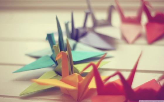 nghe-thuat-gap-giay-origami-la-gi (14)