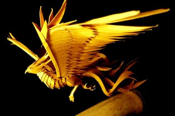 nghe-thuat-gap-giay-origami-la-gi (16)