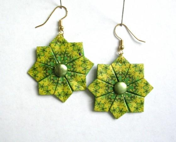nghe-thuat-gap-giay-origami-la-gi (19)