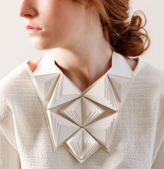 nghe-thuat-gap-giay-origami-la-gi (21)