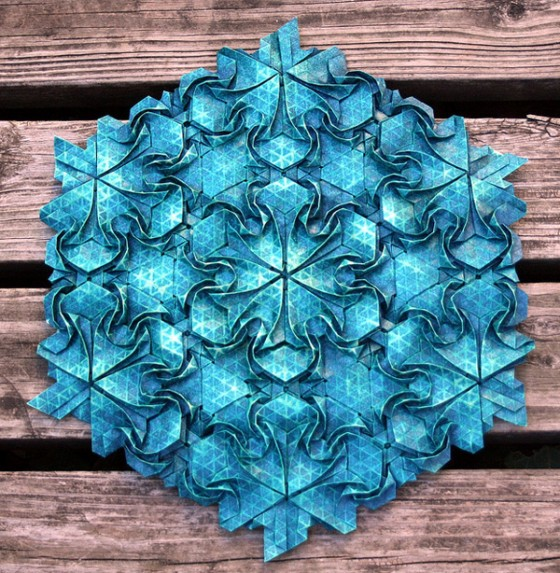 nghe-thuat-gap-giay-origami-la-gi (22)