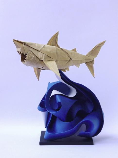 nghe-thuat-gap-giay-origami-la-gi (25)