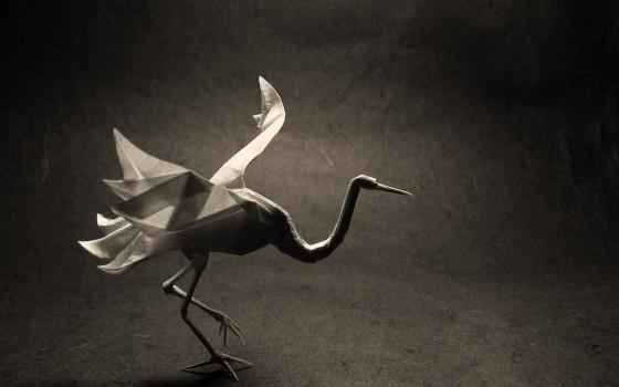nghe-thuat-gap-giay-origami-la-gi (27)