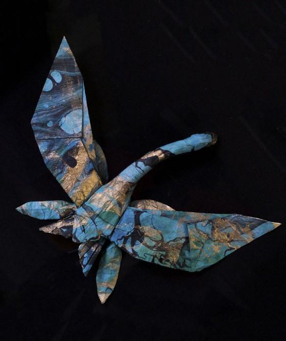 nghe-thuat-gap-giay-origami-la-gi (28)