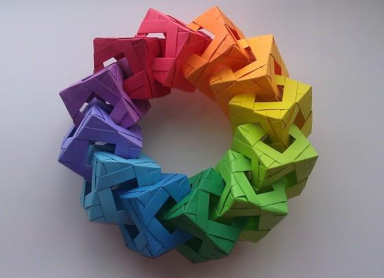 nghe-thuat-gap-giay-origami-la-gi (29)