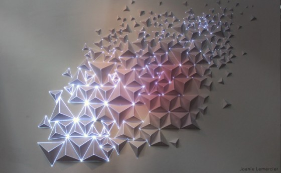 nghe-thuat-gap-giay-origami-la-gi (30)