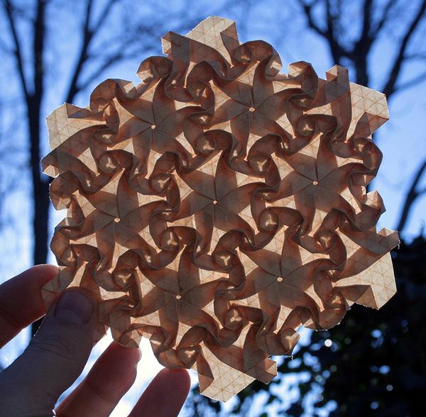 nghe-thuat-gap-giay-origami-la-gi (31)