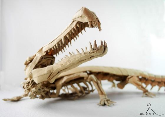 nghe-thuat-gap-giay-origami-la-gi (34)