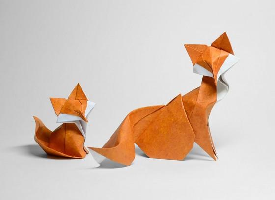 nghe-thuat-gap-giay-origami-la-gi (36)