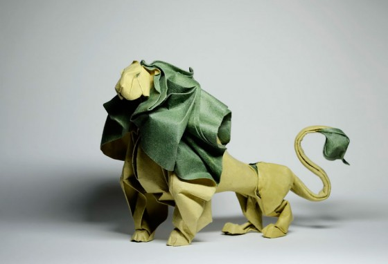 nghe-thuat-gap-giay-origami-la-gi (38)