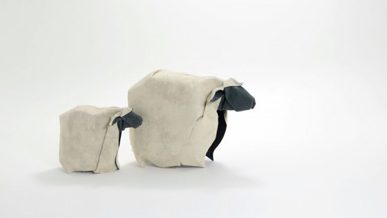 nghe-thuat-gap-giay-origami-la-gi (39)