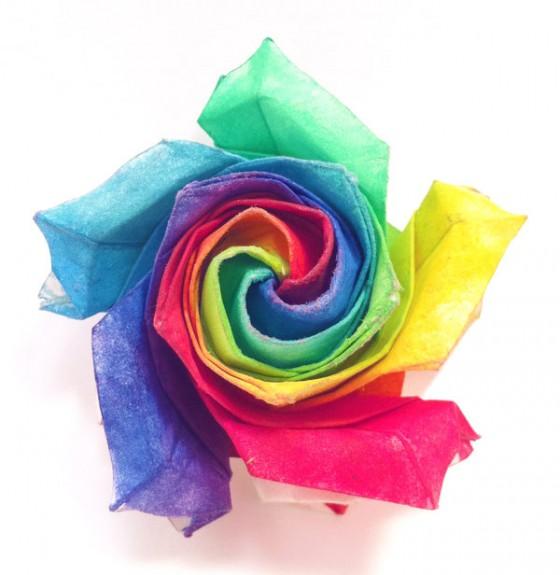 nghe-thuat-gap-giay-origami-la-gi (43)