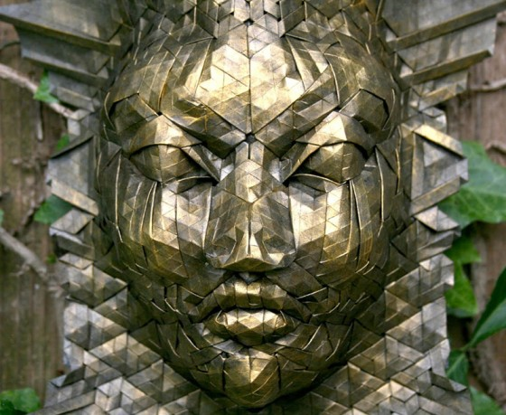 nghe-thuat-gap-giay-origami-la-gi (48)