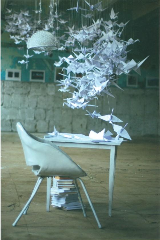 nghe-thuat-gap-giay-origami-la-gi (49)