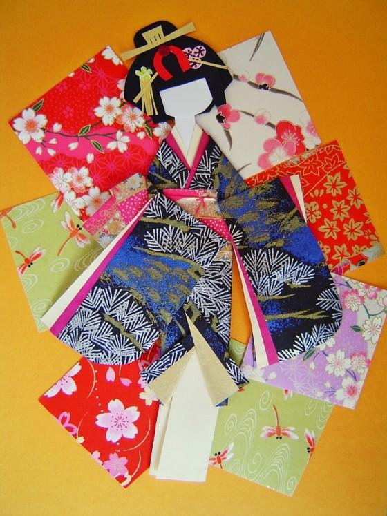 nghe-thuat-gap-giay-origami-la-gi