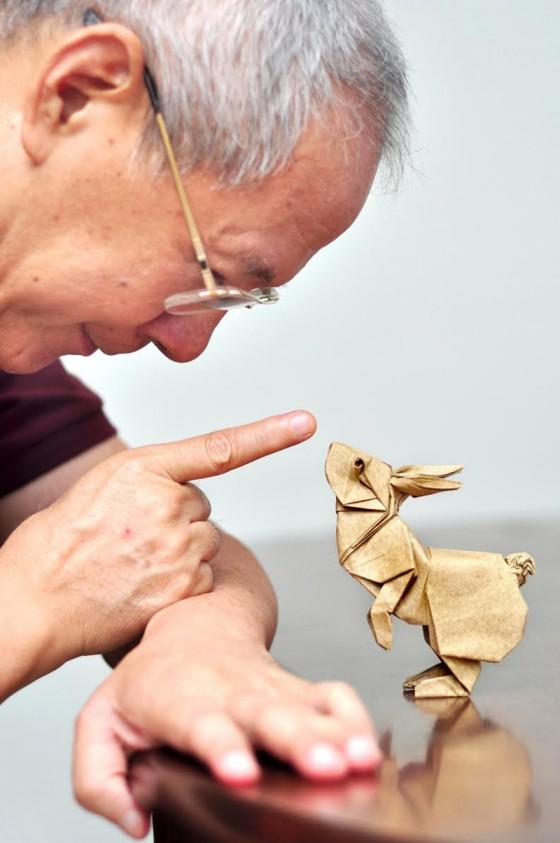 nghe-thuat-gap-giay-origami-la-gi (6)