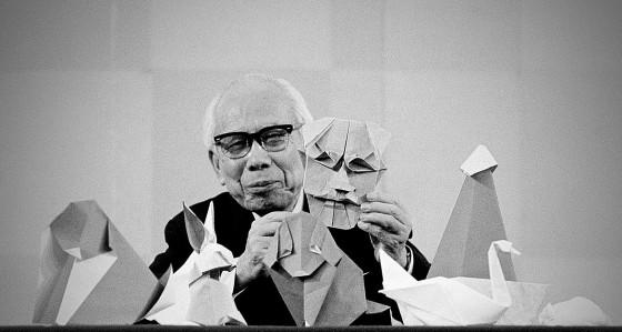 nghe-thuat-gap-giay-origami-la-gi (7)