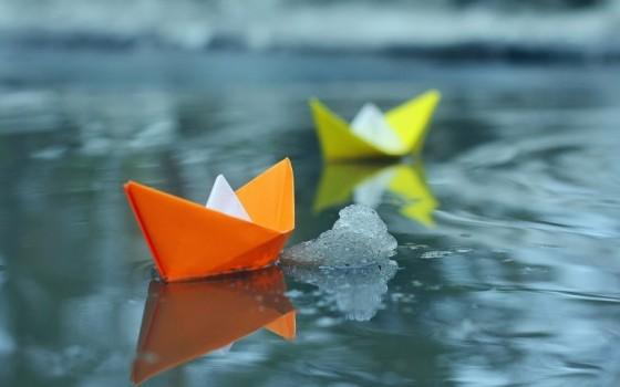 nghe-thuat-gap-giay-origami-la-gi (9)