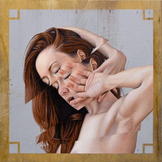 sụ-ket-hop-tinh-te-cua-hyperrealism-va-do-hoa (3)