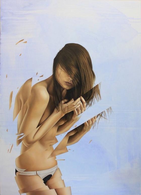 sụ-ket-hop-tinh-te-cua-hyperrealism-va-do-hoa (4)