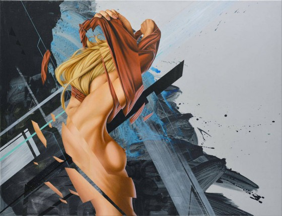 sụ-ket-hop-tinh-te-cua-hyperrealism-va-do-hoa (8)