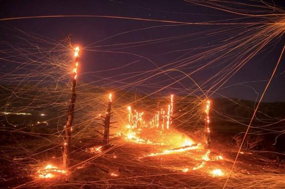 terra-flamma-nghẹ-thuạt-dong-bang-nguon-anh-sang (3)