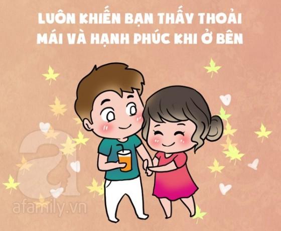tranh-vui-nhan-dien-nhung-anh-chong-khien-nguoi-nguoi-nguong-mo (1)