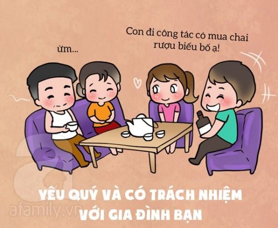 tranh-vui-nhan-dien-nhung-anh-chong-khien-nguoi-nguoi-nguong-mo (2)
