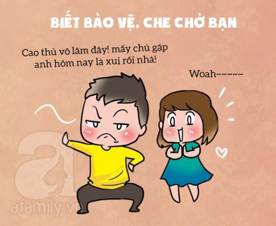 tranh-vui-nhan-dien-nhung-anh-chong-khien-nguoi-nguoi-nguong-mo (3)